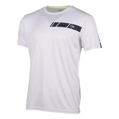 Camiseta Dunlop Club Mens
