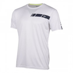 Camiseta Dunlop Club Boy