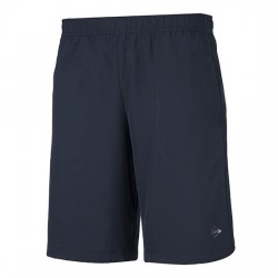 Short Dunlop Club Mens Marino