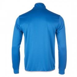 Chaqueta Dunlop Club Azul