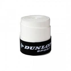 Tambor 60 Overgrips Dunlop Tour Dry