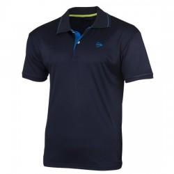 Polo Dunlop Club Marino
