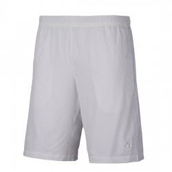 Short Dunlop Club Mens Blanco