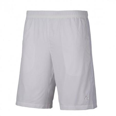 Short Dunlop Club Mens Blanco