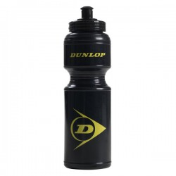 Botella Deportiva Dunlop 700 ml