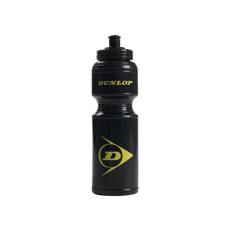 Botella Deportiva Dunlop 700 ml