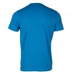 Camiseta Dunlop Crew Azul