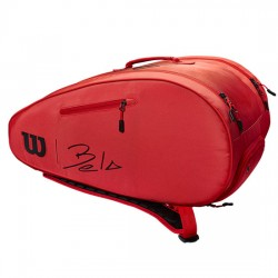 Bela Super Tour Bag