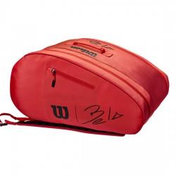 Bela Super Tour Bag