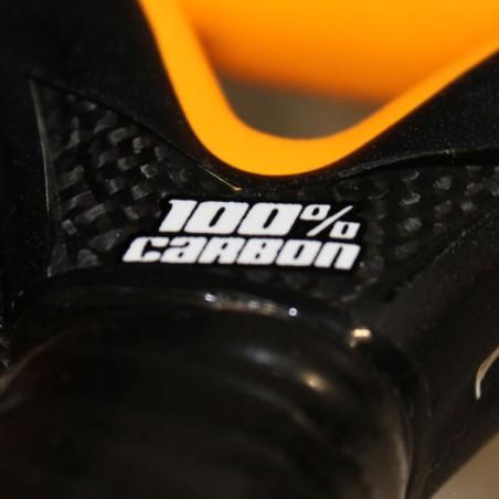 Cajón Pelotas Head Padel Pro 24 Botes