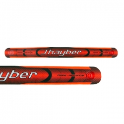 Protector Jhayber Rojo