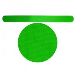 Protector Verde...