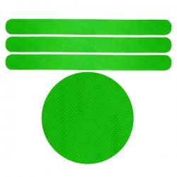 Protectores Verdes...