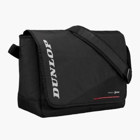 Bolsa Ordenador Dunlop CX