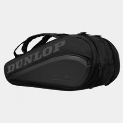 Raquetero Dunlop CX Performance 9