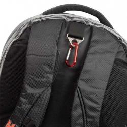 Nox ML10 Pro Negra