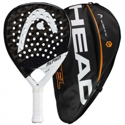 Head Alpha Elite 360