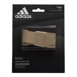 Protector Adidas Transparente Original