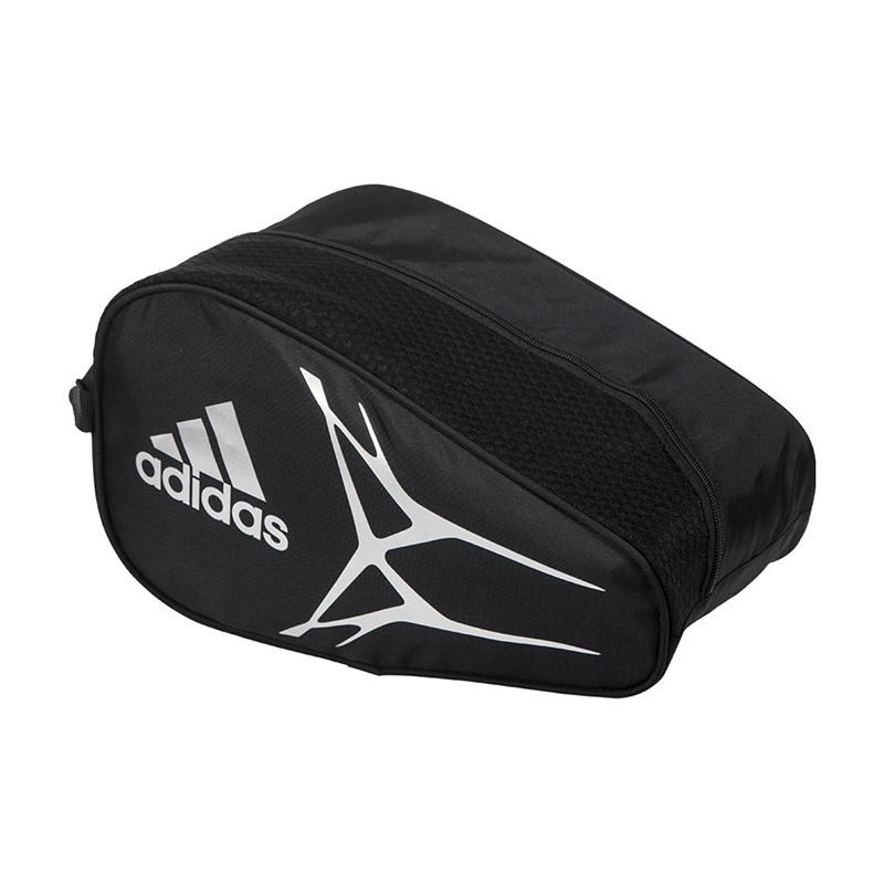 Zapatillero Adidas