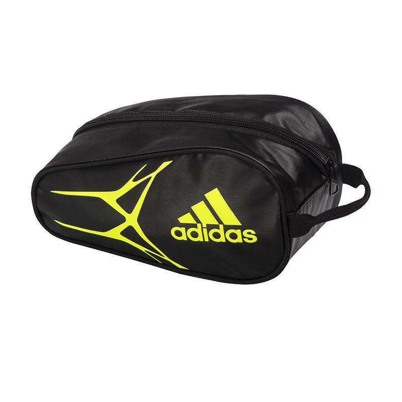 Bolsa Adidas Lima