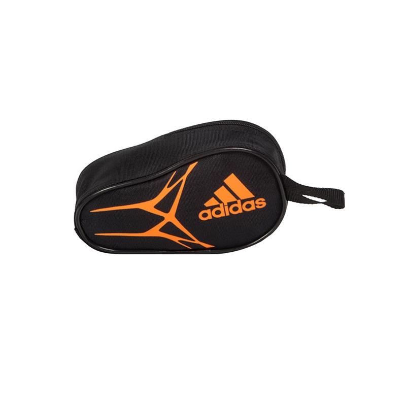 Monedero Adidas Naranja