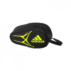 Monedero Adidas Lima