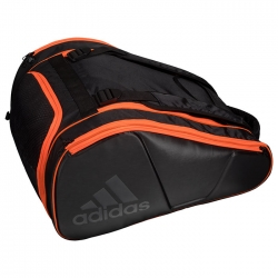 Paletero Adidas Protour Orange