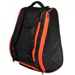 Protour Orange