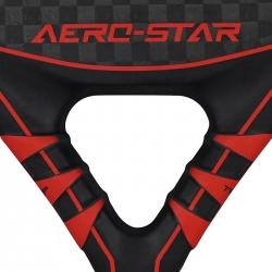 Aero-Star