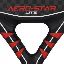 Aero-Star Lite