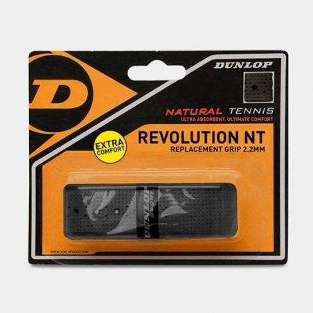 Grip Dunlop Revolution Nt