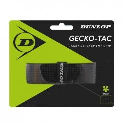 Grip Dunlop Gecko-Tac