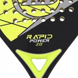 Rapid Power 2.0