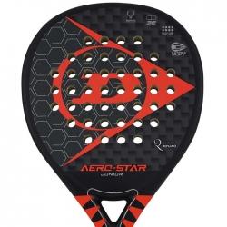 Aero-Star JUNIOR