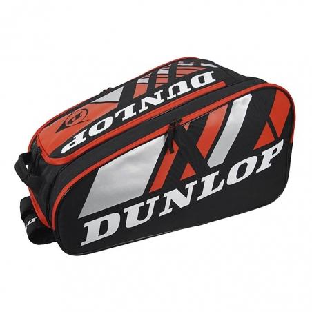 Dunlop Pro Rojo