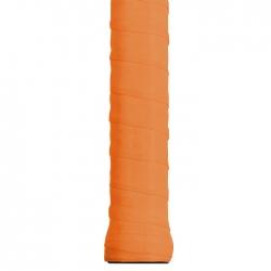 Comfort Pro Naranjas