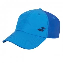 Babolat Basic Azul