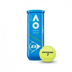 Tripack Australian Open