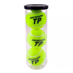 Pelotas Dunlop TP