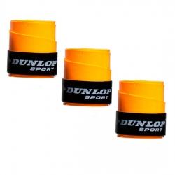 3 Unids Tour Dry Naranjas