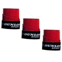 3 Unids Tour Dry Rojos