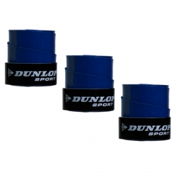 3 Unids Tour Dry Azules