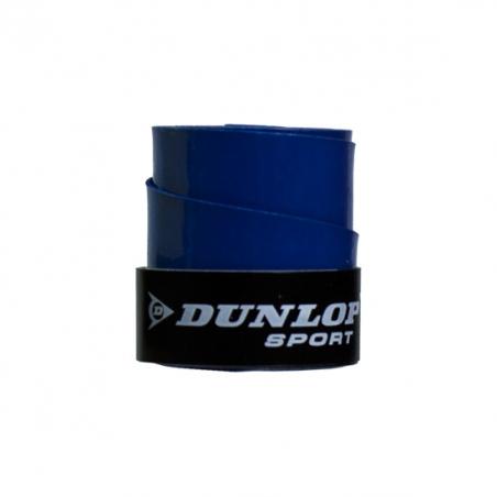 Overgrip Dunlop Tour Dry Azul