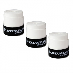 3 Unids Tour Dry Blancos