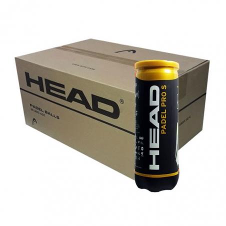 Cajon 24 Head Padel Pro S