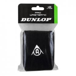 Dunlop Pro Negras