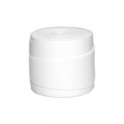 Wilson Comfort Pro Blanco