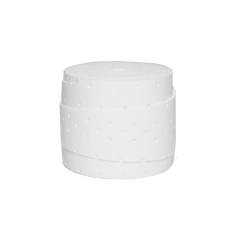 Wilson Comfort Pro Blanco Perforado