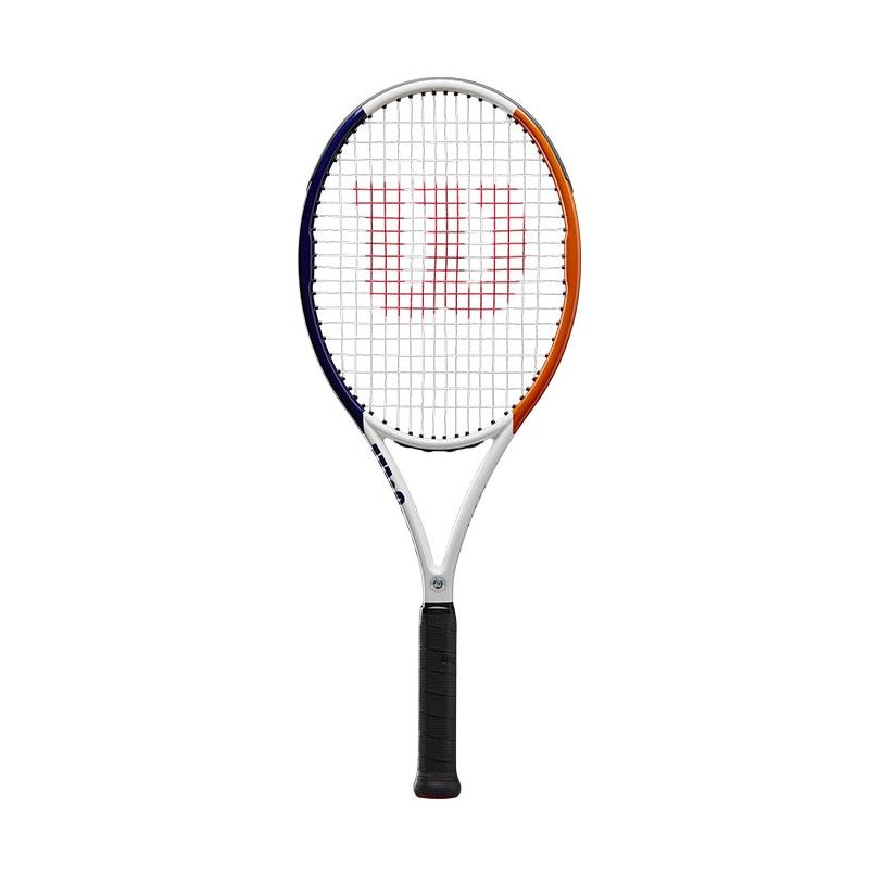 Wilson Roland Garros Team