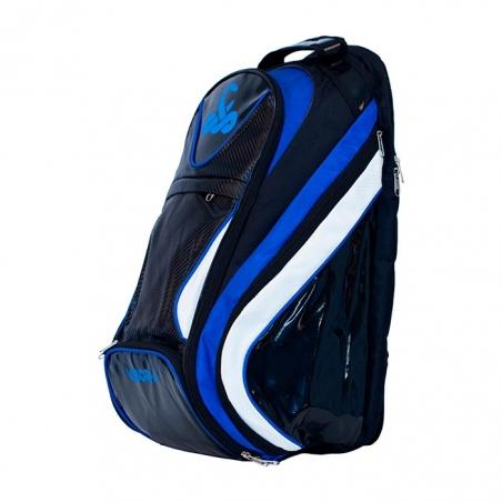 Vibora Azul 21